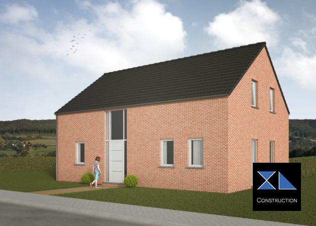 f565f8a573f Les modèles de maisons à construire par notre entreprise de construction