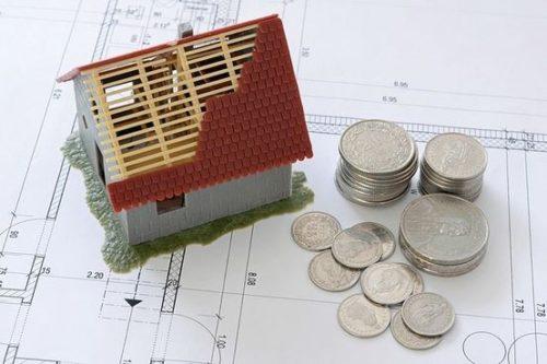 La loi Breyne : la protection pour votre construction de maison