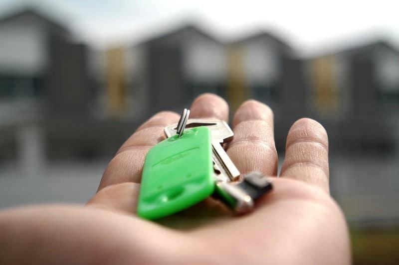 Comment bénéficier de la TVA à 12% ? pour votre construction de maison