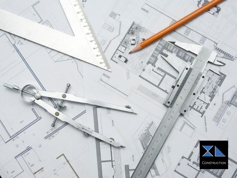 choisir son terrain : construction de maison