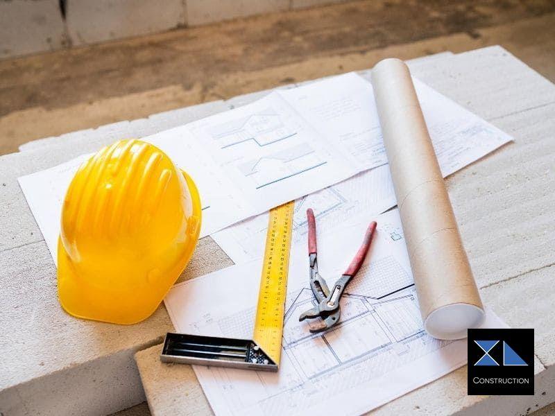 entreprise construction maison