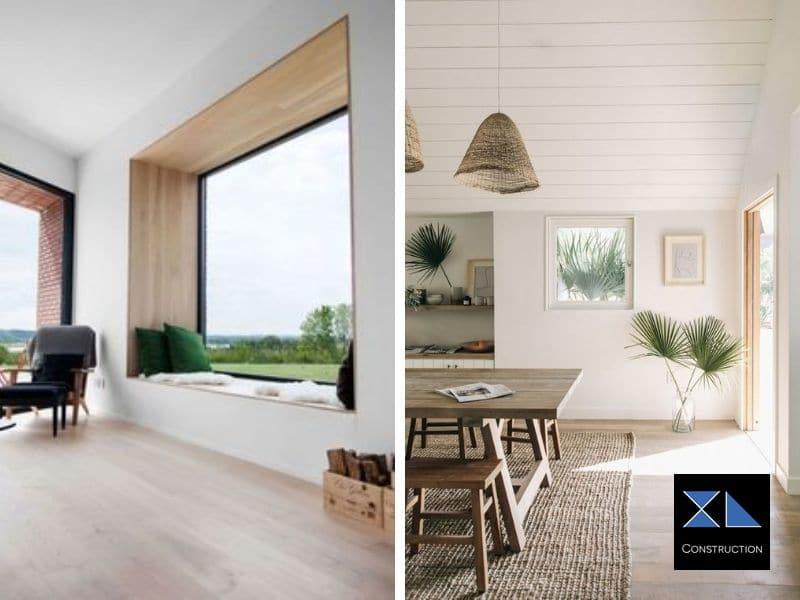 tendance décoration maison 2021