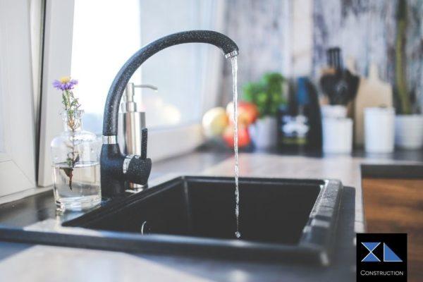 certification Certibeau pour l'eau